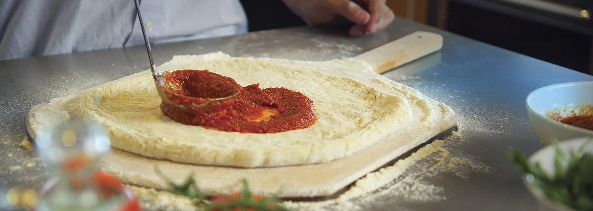 https://www.lacesenate.it/wp-content/uploads/2020/12/ristorazione.jpg
